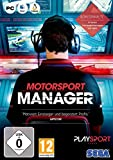 Motorsport Manager [PC]