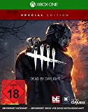 Dead By Daylight - Special Edition - [Xbox One]