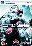 Crysis [Instant Access]